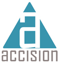 accisionLogo